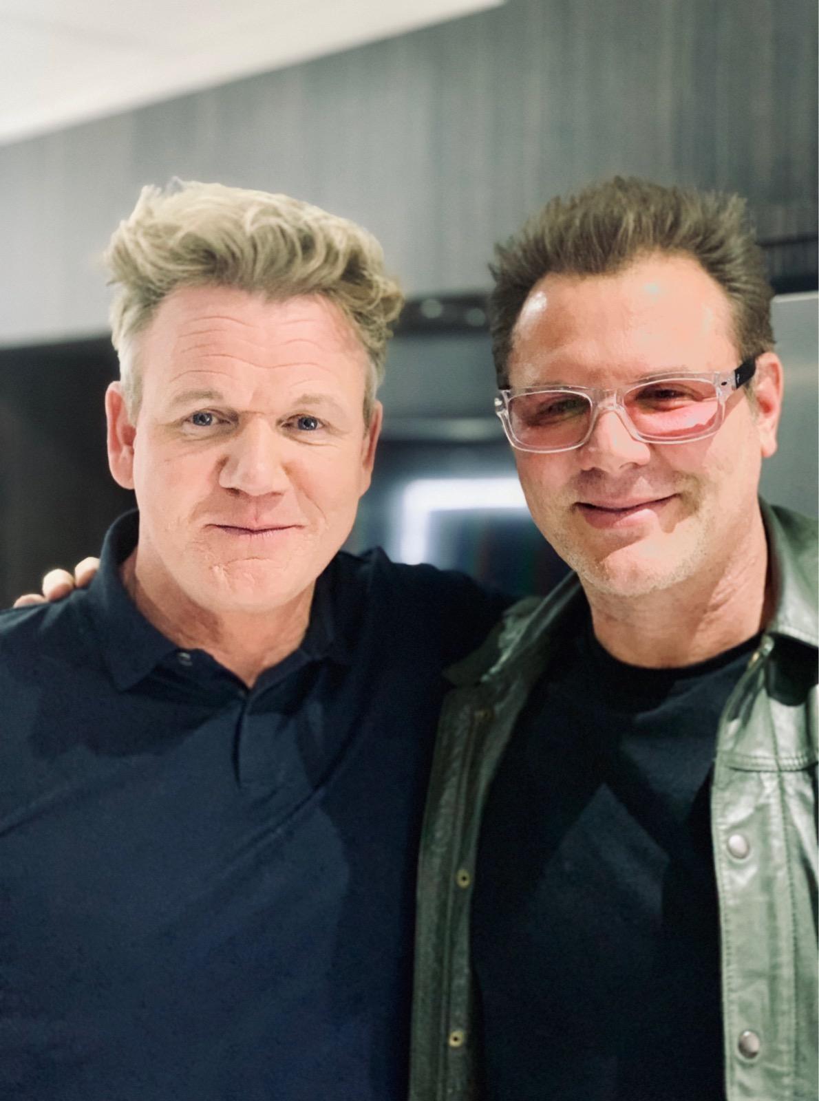 Johnjay and Gordon Ramsay.jpg