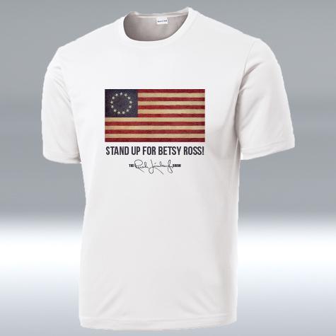 Limbaugh_Betsy Ross T-Shirt.jpg